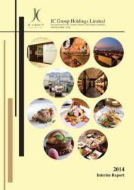 http://www.jcgroup.hk/wp-content/uploads/2013/11/GLN20141113171.pdf