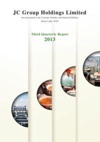 http://www.jcgroup.hk/wp-content/uploads/2012/06/GLN20140214029.pdf