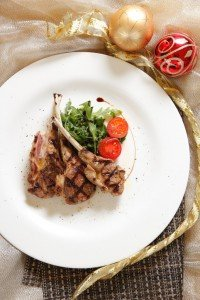Hooray-Grilled-Rosemary-Lamb-Chops1M-682x1024
