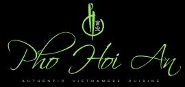 PHO-HOI_AN_logo-e1412065711336